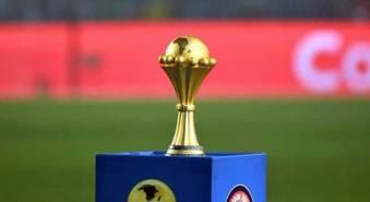 CAN 2021 : Le tirage au sort est décalé au 17 août à Yaoundé