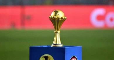 CAN 2019: le tarif des billets d'entrée pour suivre les matchs dévoilé
