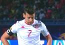 CAN 2019: Tunisie 1 – Angola 1 , Côte d'Ivoire 1 – Afrique du Sud 0 et Mali 4 – Maurétanie 1, vidéo