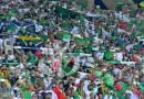 CAN 2019 : La FAF demande aux supporters présents au Caire d'avoir un comportement exemplaire