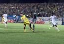Les images et les réactions du match JSKabylie – Horoya Conakry