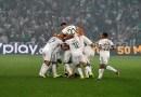 Le Calendrier de l'équipe d'Algérie jusqu'à la fin