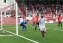 Ligue 1 : CRBelouizdad 3 – USBiskra 2 , les images et les réactions du match