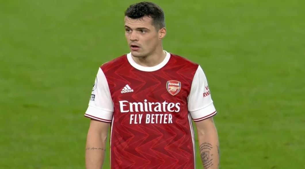 PL : Arsenal – Chelsea (3-1)
