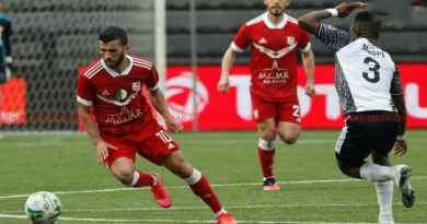 Sayoud