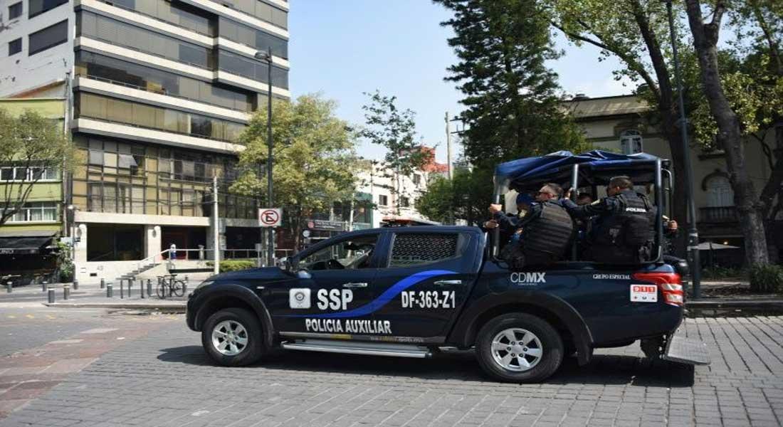 Mexique : Bulletins de vote et balles dans des élections ensanglantées
