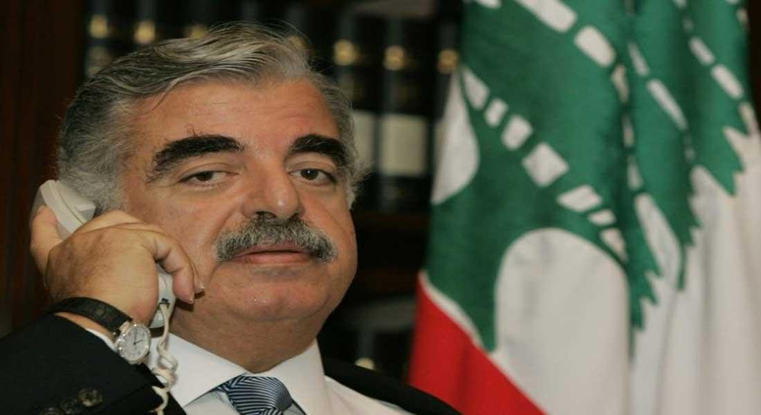 Attentat contre Rafik Hariri: le procès entre dans sa dernière phase, 13 ans après