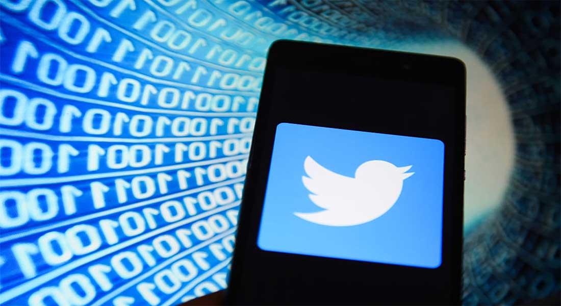 Le compte Twitter de Donald Trump suspendu de façon permanente