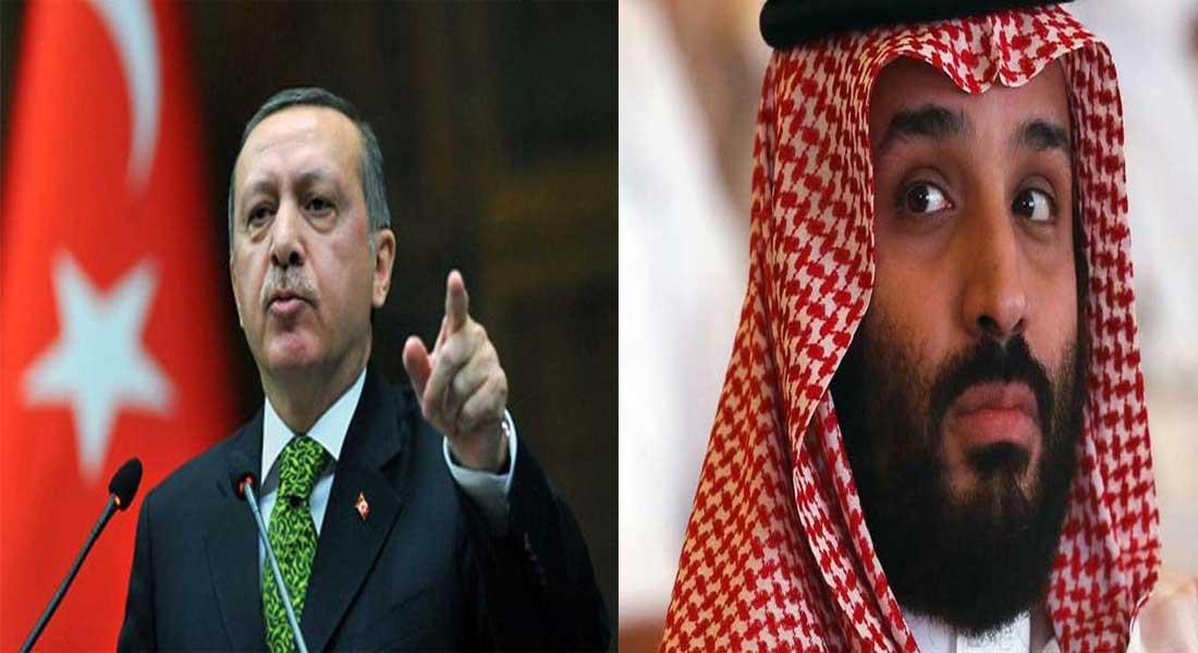 Assassinat de Khashoggi: Istanbul juge 20 Saoudiens par contumace