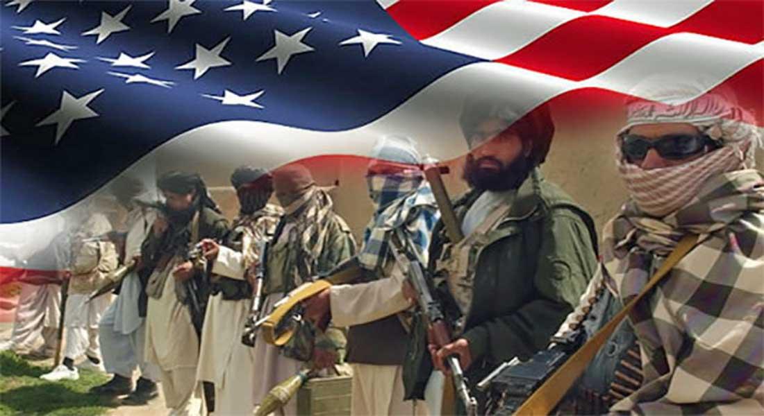 Aucune preuve ne peut confirmer le versement de la prime aux Talibans par les Russes