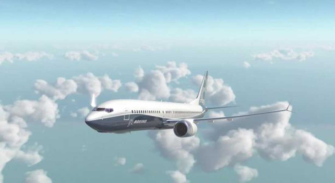 Boeing 737 MAX: La compagnie américaine accepte de verser plus de 2,5 milliards de dollars