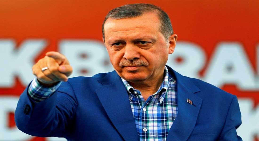 Suicide en détention d'un espion présumé des Emirats dans une prison turque