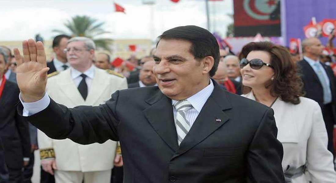 Tunisie : Il y a 10 ans, le dictateur de Carthage prenait la fuite vers l'Arabie Saoudite