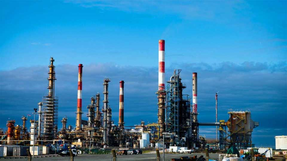 L'Irak bloque l'accord de prépaiement de pétrole face à la montée des prix