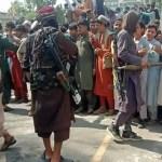 L'ONU dit que les talibans annonceront bientôt des plans pour la scolarisation des filles