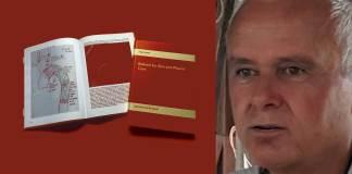 Livre de Peter schmid sur la chirurgie vasculaire