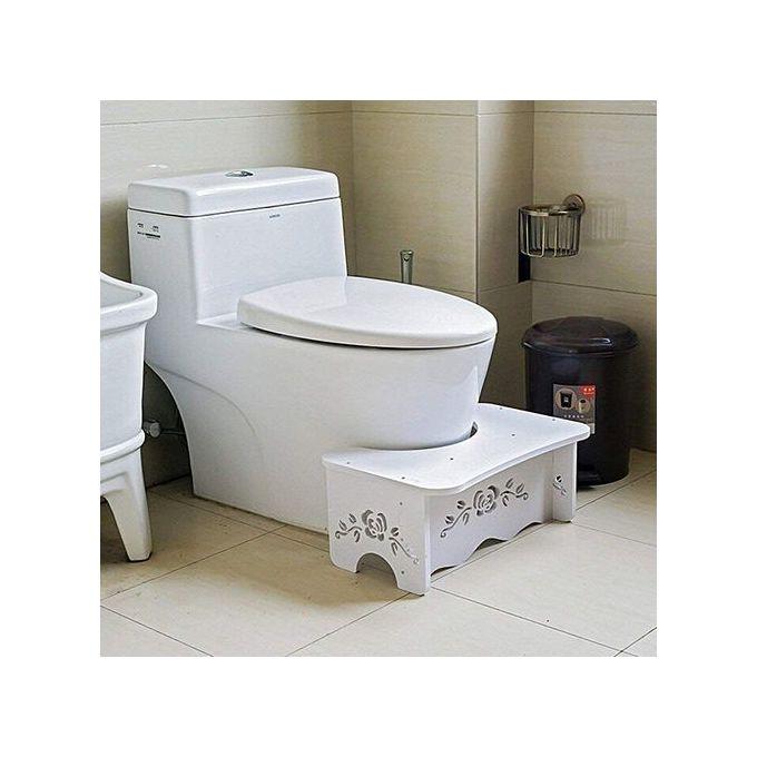 tabouret de toilettes physiotab forex algerie mall