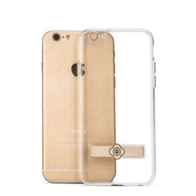 iphone_6_6s_totu_design_metal_holder_trong_suot_deo_silicon2