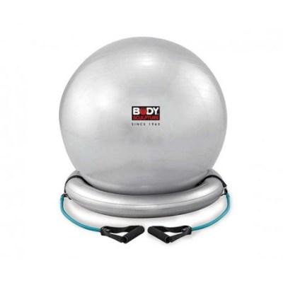 Balle de gym Bodysculpture algerie BB-0011