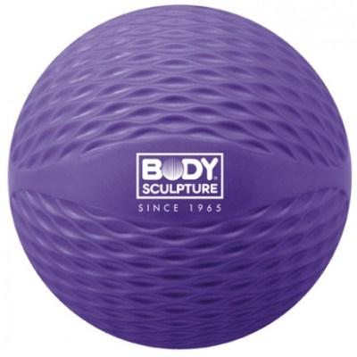 balle-de-musculation-4kg