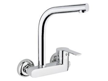 robinet-l-105