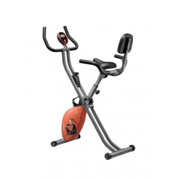 velo-pliable-kc-2936hbo-h-2
