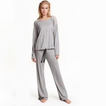 ensemble-de-pyjama-gris