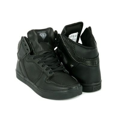 hommes-baskets-chaussures-cash-money-p34820_136195