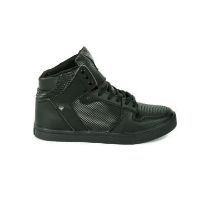 hommes-baskets-chaussures-cash-money-p34820_136196