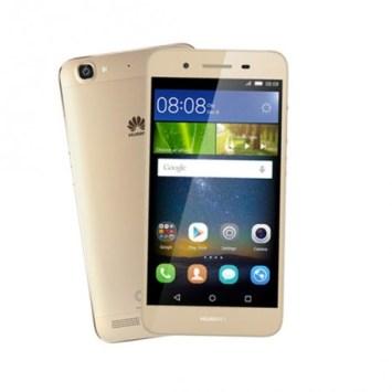 smartphone-huawei-gr3-film-de-protection-coque