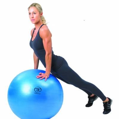ballon de gymnastique 65 CM