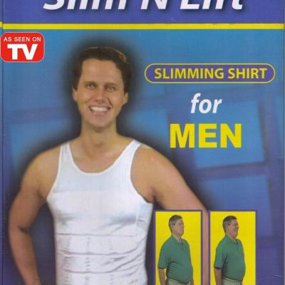 slim-n-lift-slimming-shirt-men-time-to-slim-dont-1306-23-mybeautyworld1