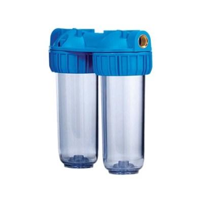 atlas-filtri-filtre-a-eau