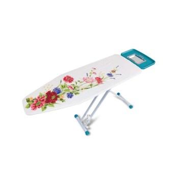 Table à repasser Flora SY 8939 de Serayli