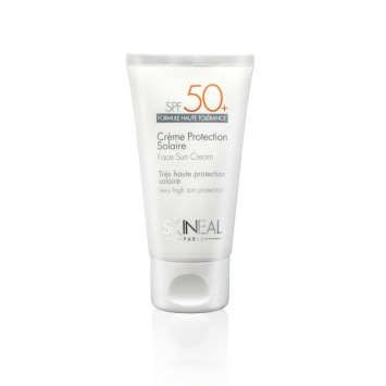 creme-protection-solaire-ip-50