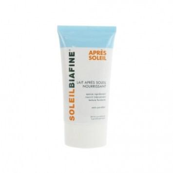 soleil_biafine_lait_apres-soleil_nourrissant_150ml