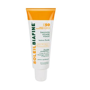 tube-emulsion-visage-fps50-normal