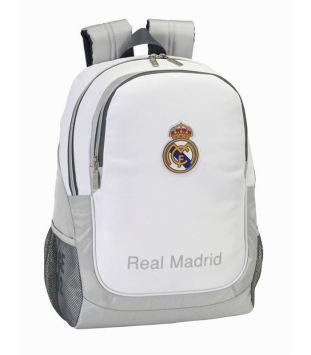 mochila-day-pack-1-equip-16-blanco-real-madrid-safta-611624665
