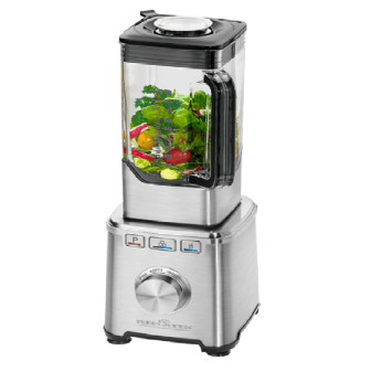 Mixeur Profi Cook Smoothie-Maker