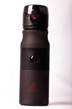 Bouteille d'eau PEAK L173040