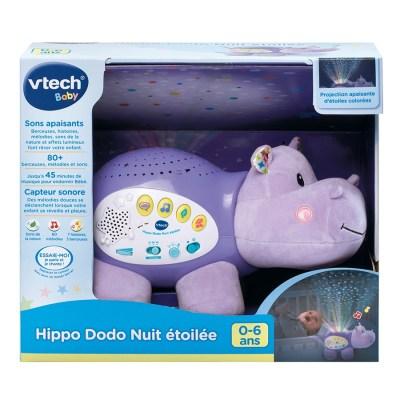 hippo-dodo-nuit-etoilee-boite