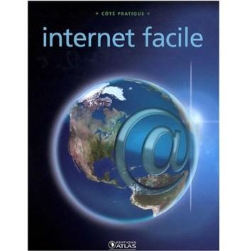 Internet facile Yann Garret
