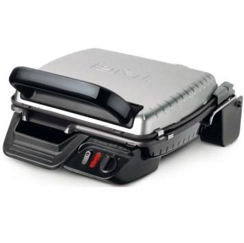 Grille-viande TEFAL GC305012 COMPACT