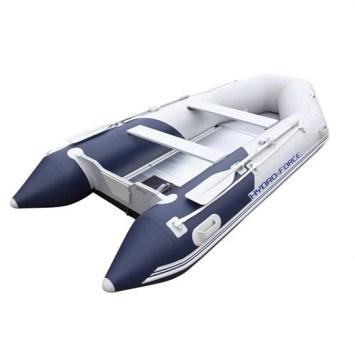 Bestway bateaux gonflable 65049