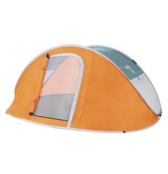 Tente Bestway 68006 4Pers