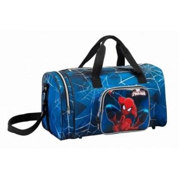 spiderman-ultimate-bolsa-de-deporte-