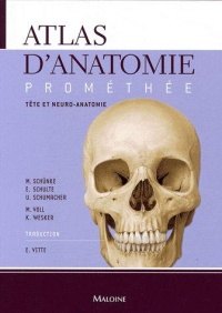 atlas-d-anatomie-promethee-3-tete-et-neuro-anatomie