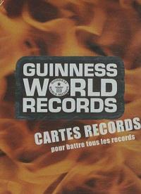 cartes-records