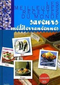 les-meilleures-recettes-du-monde-saveurs-mediterraneennes