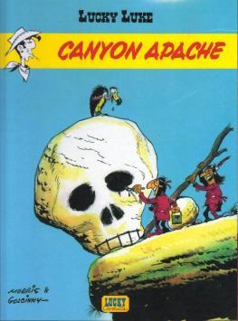lucky-luke-canyon-apache